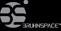 Bruhnspace